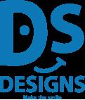 DESIGNS株式会社