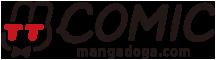 TTCOMIC~mangadoga.com~